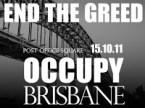occupy+brisbane.jpg