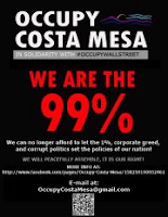 occupy+costa+mesa.png