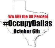 occupy+dallas+2.jpg