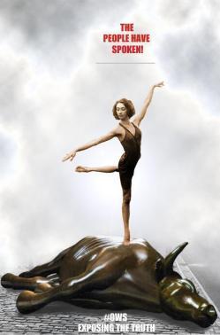 occupy+dead+bull.jpg