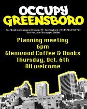 occupy+greensboro.jpg