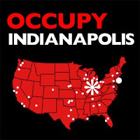 occupy+indianapolis.jpg