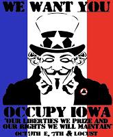 occupy+iowa.jpg