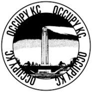 occupy+kansas+city+missouri.jpg