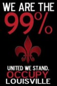 occupy+louisville.jpg