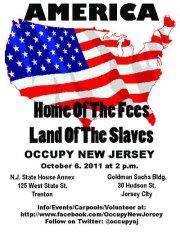 occupy+new+jersey.jpg