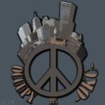occupy+okc+99.jpg