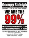 occupy+raleigh.jpg
