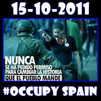 occupy+spain.jpg