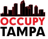 occupy+tampa.jpg