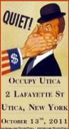 occupy+utica.jpg