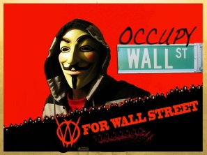occupy+wall+street+chinese+mask.jpg