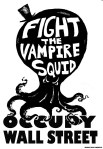 occ+vampire+squid.jpg