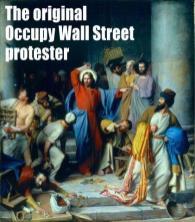 original+occupy+wall+street+protestor.jpg