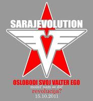 sarajevolution+occupy+bosnia.jpg