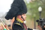 Knights of Columbus Parade