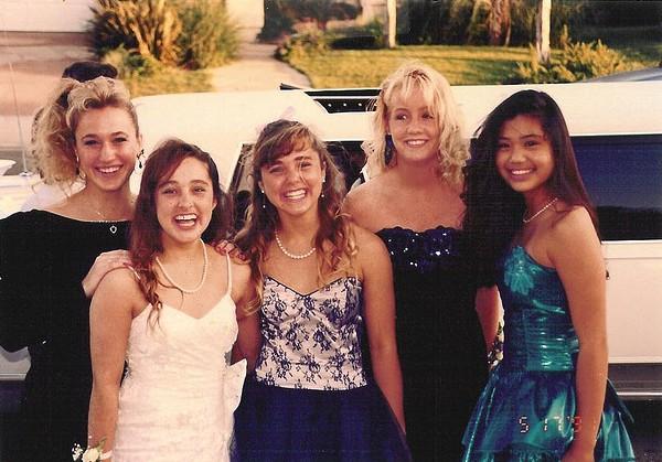 Debs Prom Dresses OKC