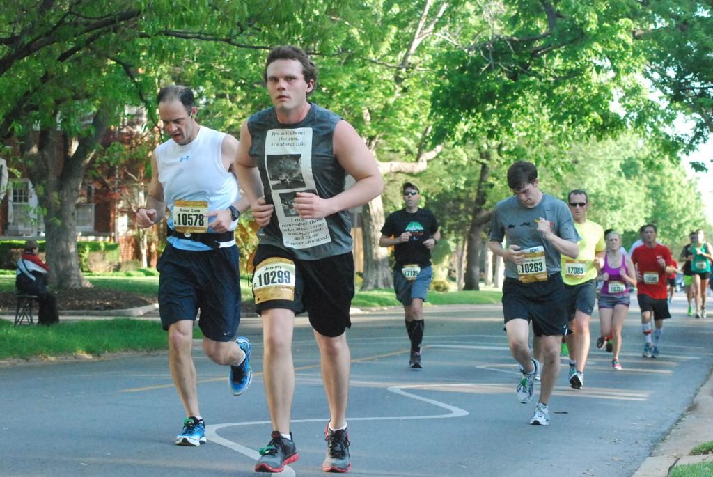 Oklahoma City Memorial Marathon 10 (1024x685)