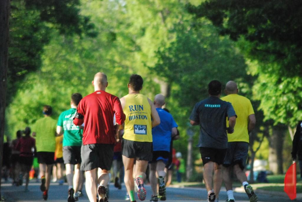 Oklahoma City Memorial Marathon 4 (1024x685)
