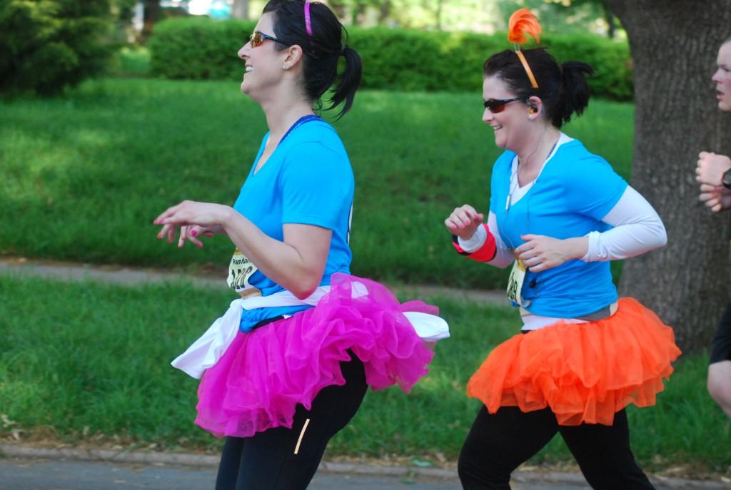 Oklahoma City Memorial Marathon 42 Tutus (1024x687)
