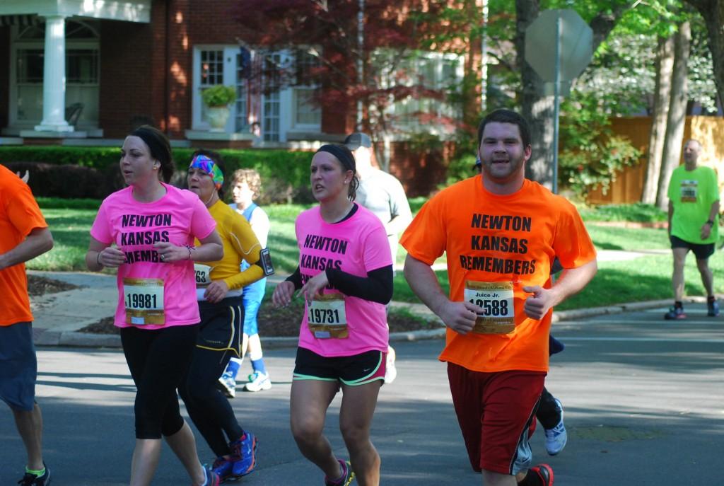 Oklahoma City Memorial Marathon 8 (1024x687)
