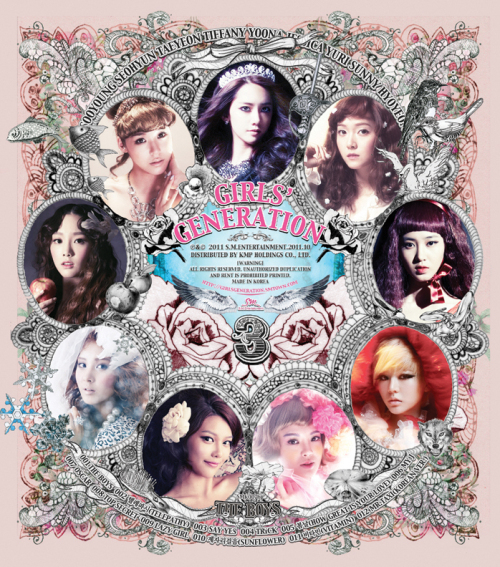 snsd-the-boys-cover2
