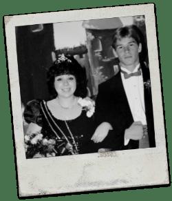 1985 Prom