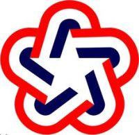 Official Bicentennial Logo
