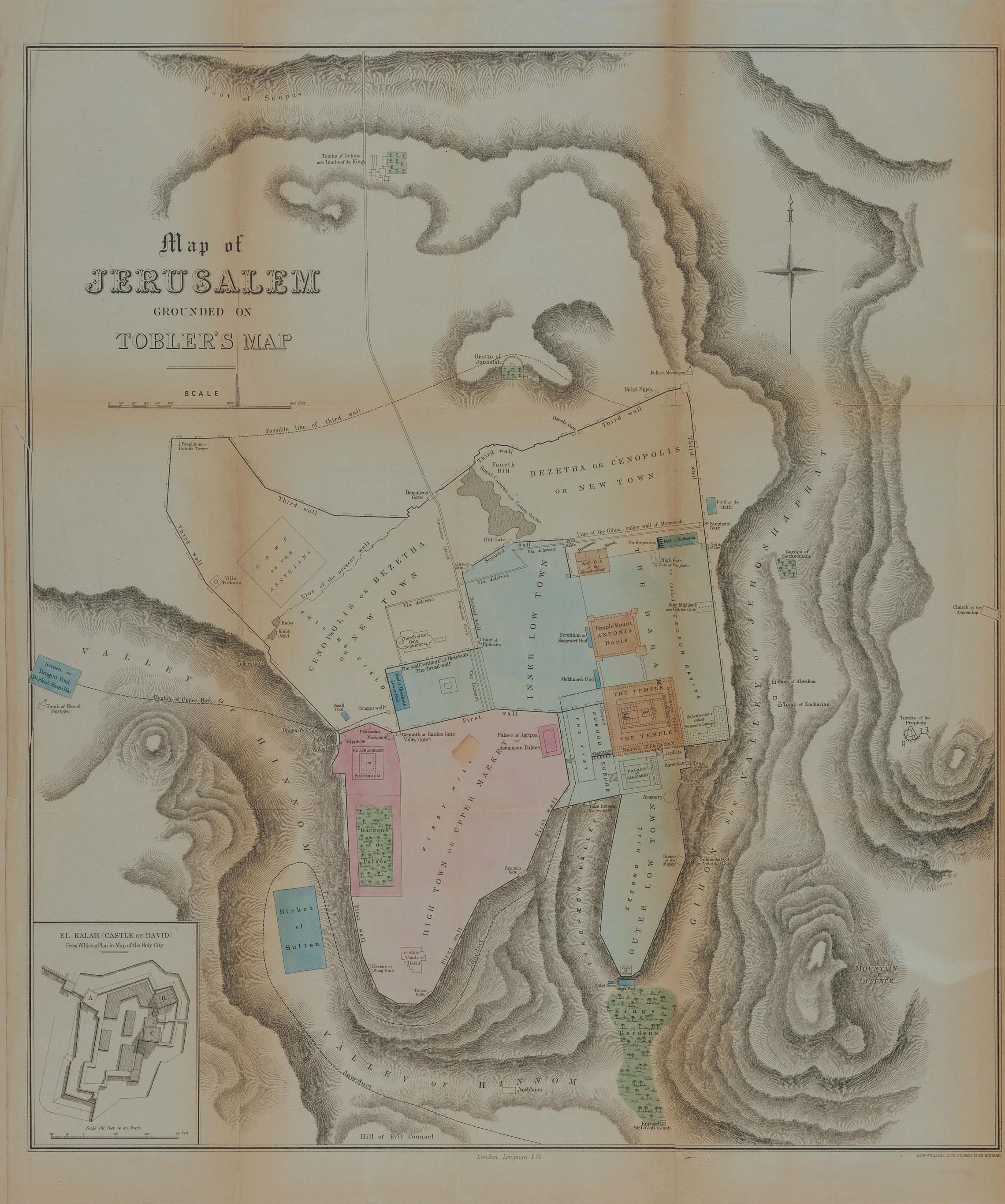 Map_of_Jerusalem-_grounded_on_Tobler's_map