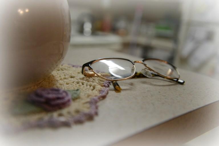 moms glasses