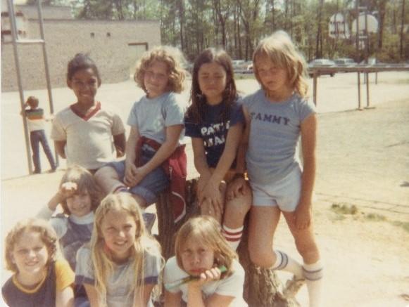 Field Day 1979
