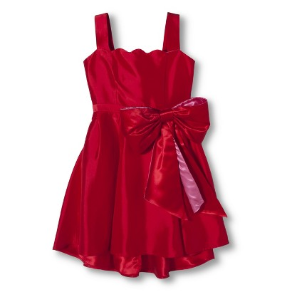 Annie dress from Target