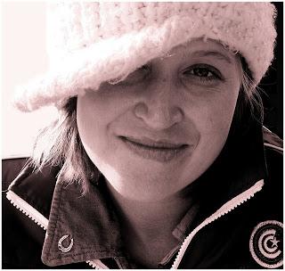 Jennifer Muse