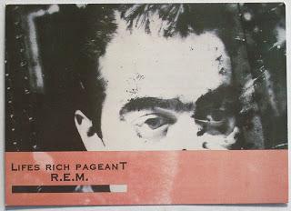 Lifes Rich Pageant R.E.M.
