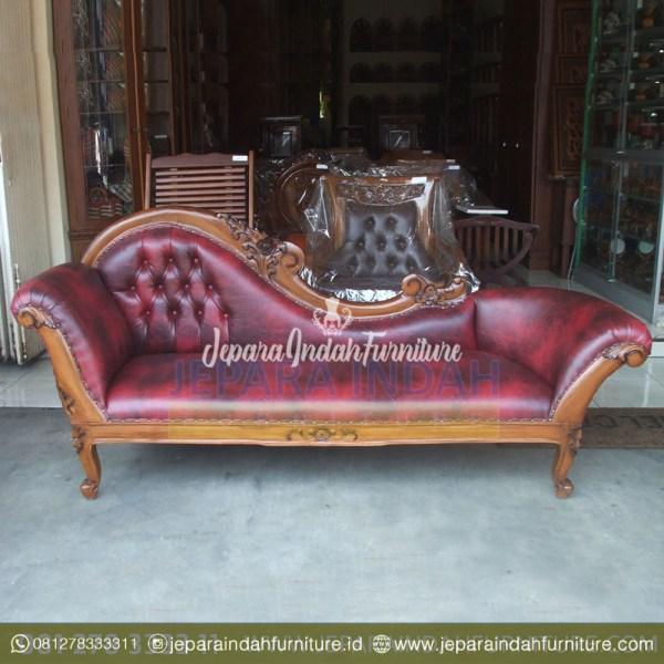 Jual-Sofa-Louis-Lengkung-Ukiran-Kayu-Jati-Jepara