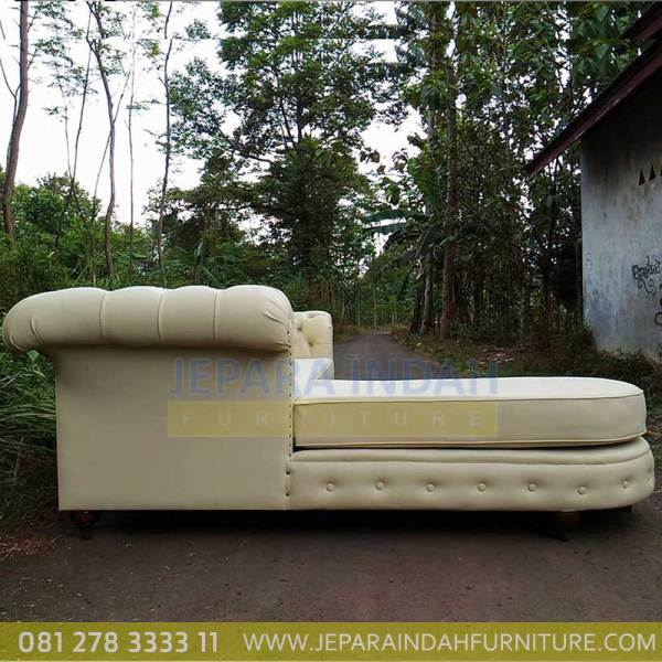 Jual Sofa Tamu Sudut Istimewa Full Busa Cushion