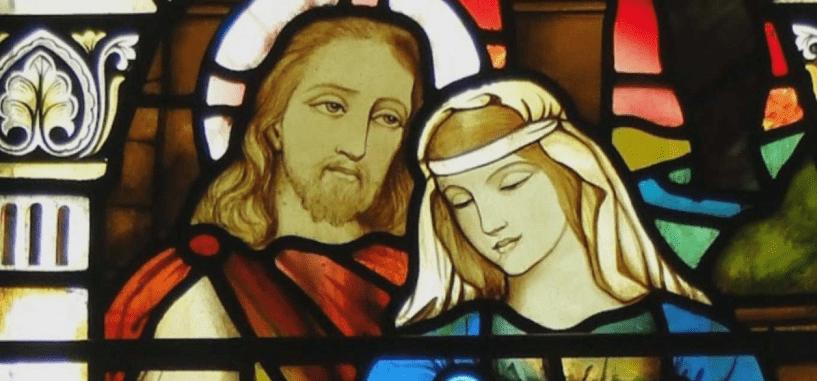 évangile de marie-madeleine interprétation
