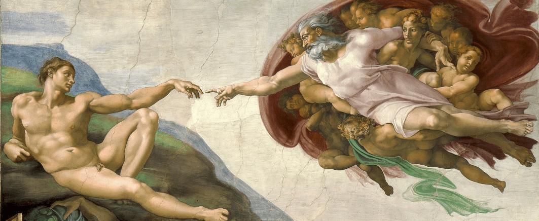 immanence et transcendance dieu