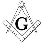 compas équerre G
