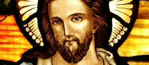 l'annonce du messie dans l'ancien testament