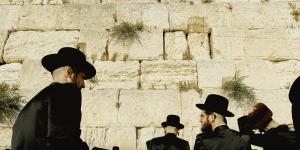 différence entre pâque juive et chrétienne