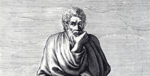 scepticisme définition philosophie