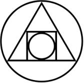 pierre philosophale symbole alchimie