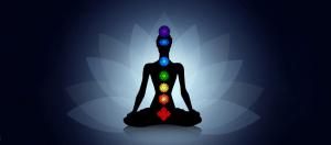 kundalini définition yoga