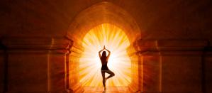 yoga sutras texte