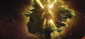 gaïa signification spirituelle