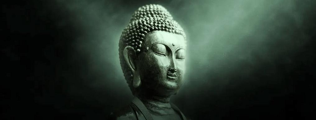 l'égalité dans le bouddhisme
