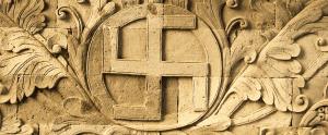 svastika signification symbolique