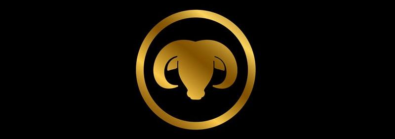 signe astrologique bélier signification