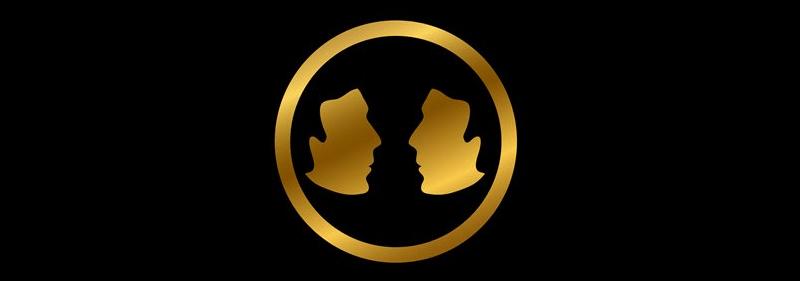 signe astrologique gémeaux signification